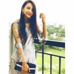 Maliha Hossain Profile Picture