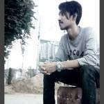 Imran Shakil Profile Picture