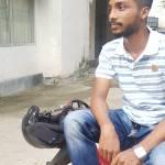 Nadim Hossain Chowdhury