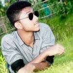 Mohammed Saimon Islam Jumman Profile Picture