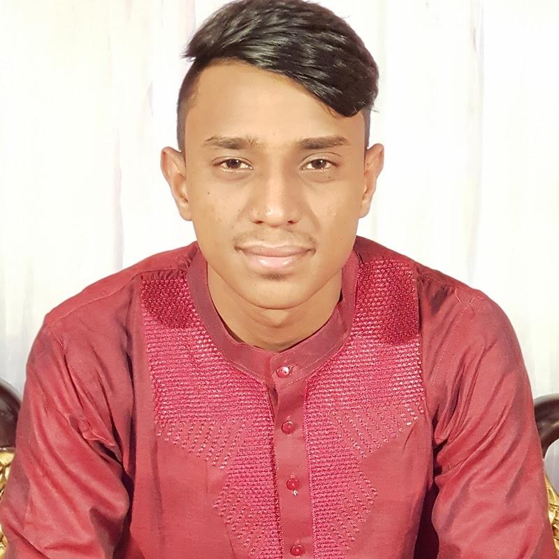 Syed saymon (YouTube) - YouTube