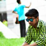 Tanvir Jackson Profile Picture