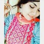 Israt Enny Profile Picture