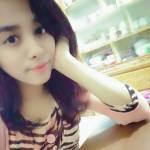 Marium Naima Profile Picture