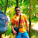 Shohid