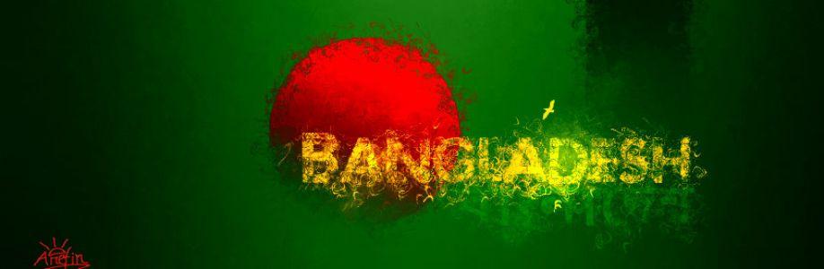 Bangladesh Cover Image