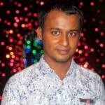 Abdul Motaleb