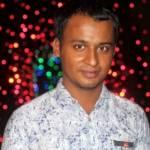Abdul Motaleb Profile Picture