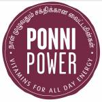 Ponni Power