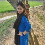 Sumaya Akter Profile Picture