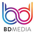 BD_Media Profile Picture