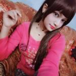 sayeda Priyasa Profile Picture