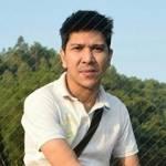 Nizam Gofran Profile Picture