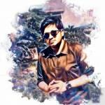 Tanvir Anik Khan Profile Picture