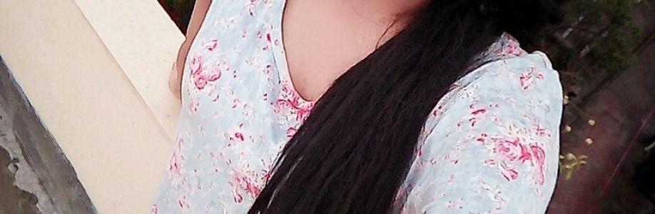 sayeda Priyasa Cover Image