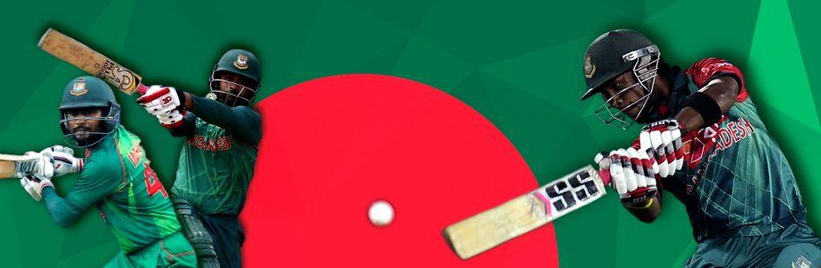 1xbet Bangladesh Cover Image