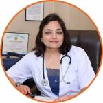 Dr Sumita Sofat Hospital Profile Picture