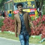 Sondha Shrabon Profile Picture