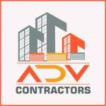 ADV Contractors Ltd Profile Picture