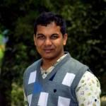 Sakhawat Hossain Profile Picture
