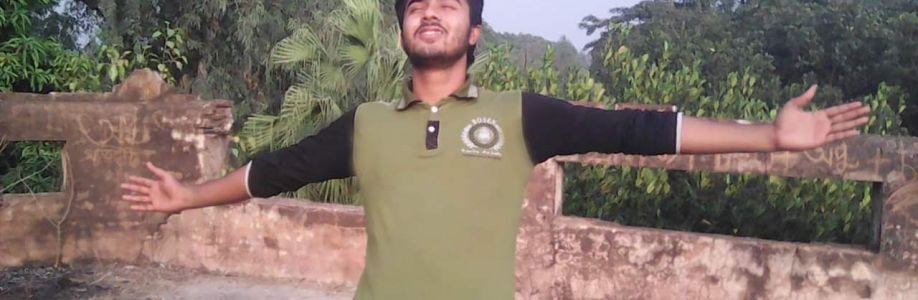 Sondha Shrabon