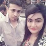 Sonjoy Sarkar