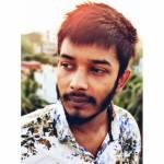 Masuk Alam Noton Profile Picture