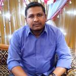 Sefat Monjor Hasan Profile Picture