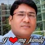 B. M. Rahman