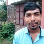 Muhammad Shakil Sarker
