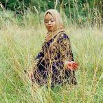 Tiasha Chowdhury Profile Picture