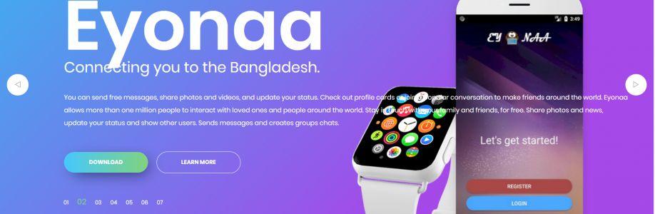 Eyonaa Apps