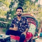 Sohanul Islam Sohan Profile Picture