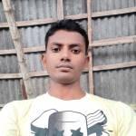 Md. Sirajul Islam Profile Picture