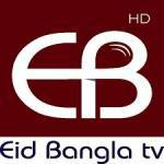 Eid bangla tv profile picture