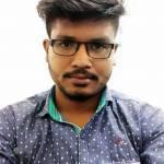 Shamim sorder Profile Picture
