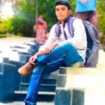 Md Zanin Hossain Profile Picture