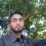 Mrm Moshiur Rahman