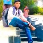 Md. Zanin Hossain