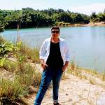 Rayhan RJ Profile Picture