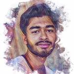 Afran Miraz profile picture