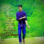 tanzim ahmed Profile Picture