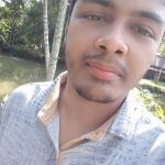 QUAZI ASHRAF UDDIN SADDIQUE Profile Picture