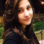Tahira Shahidi