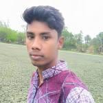 Md Mohoshin Ali