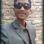 Sabbir Hossen