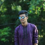 Nafees Moin Profile Picture