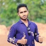 Iqbal Hassan Profile Picture