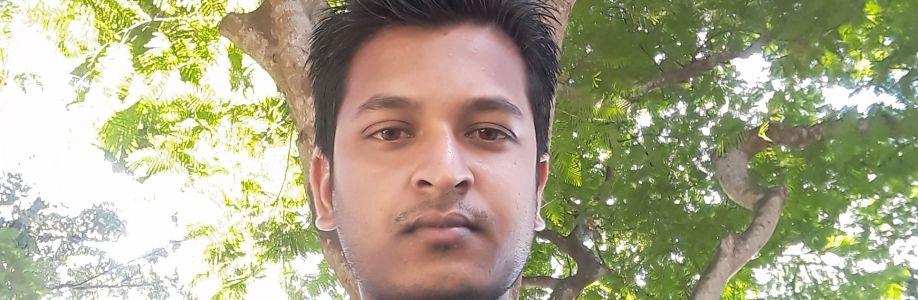 MD.Manirul Islam