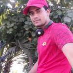 MohammaD SumaN AhmeD ShaikaT Profile Picture